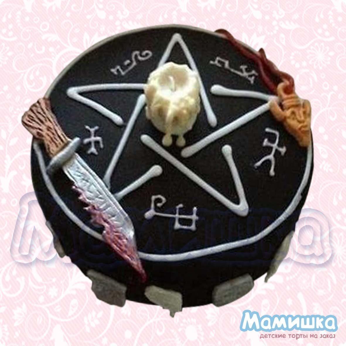 Торт наполеон на уксусе фото 9